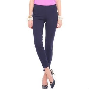 Lilly Pulitzer Travel Pants